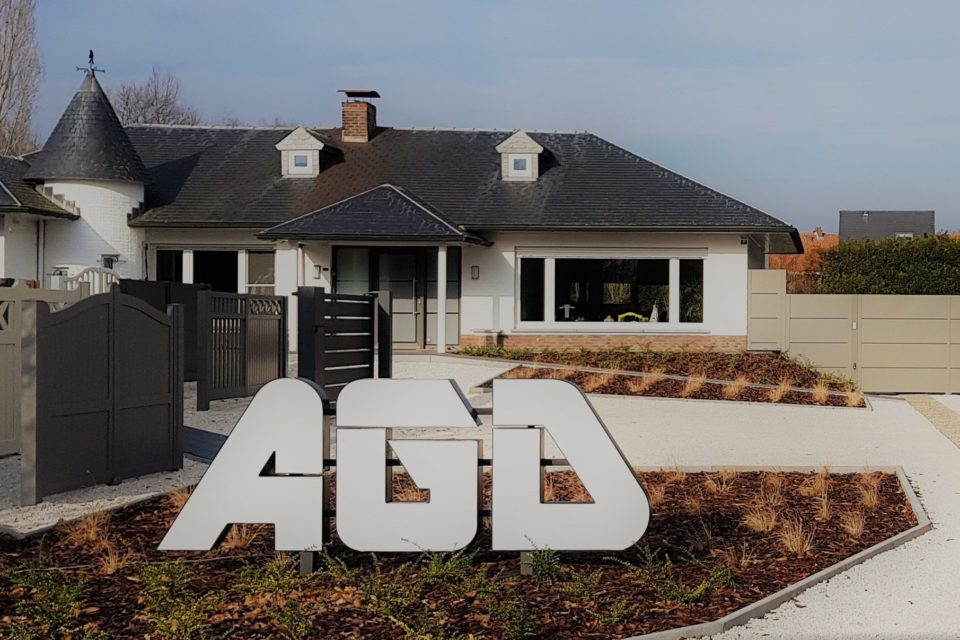 AG-Design-homepage