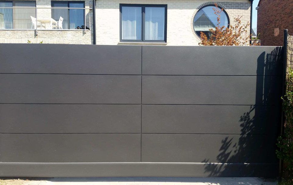 Basento-schuifpoort-vrijdragend-AG Design-1