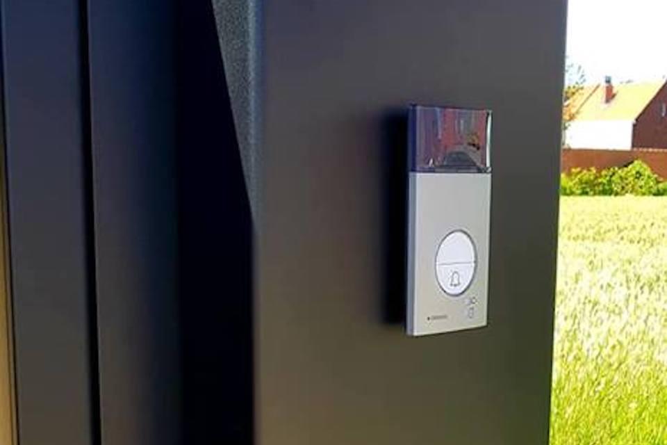 Bticino - Videofonie - AG Design - 6