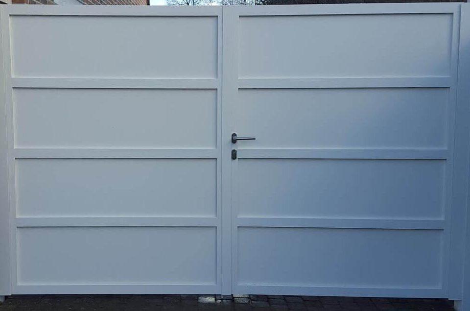 Kwai-gesloten_dubbele-draaipoort-manueel-AG Design