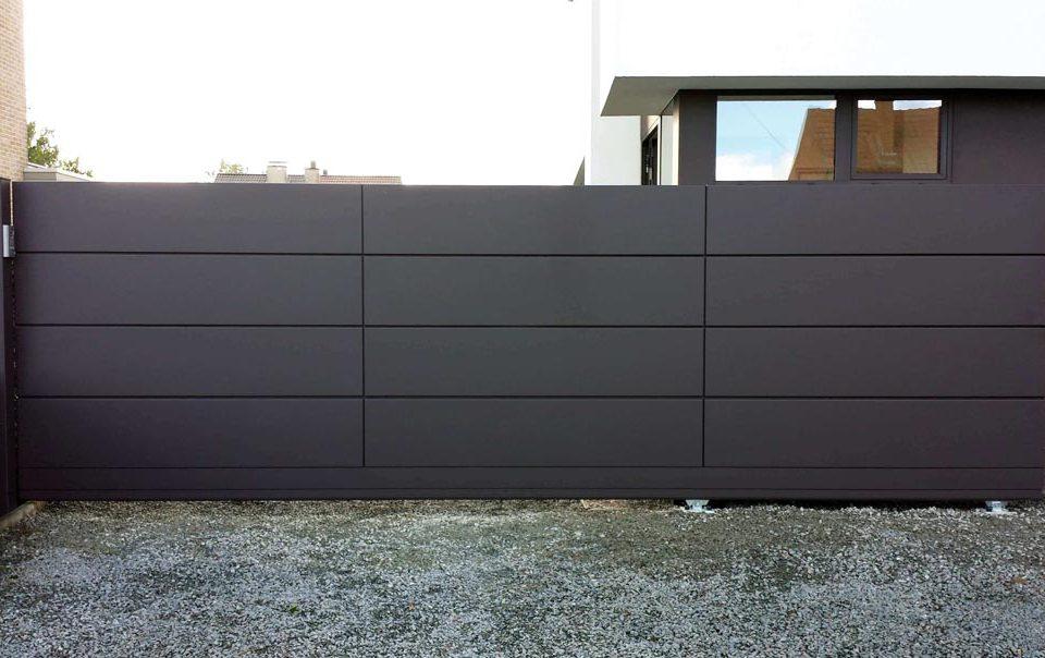 Zinnia-schuifpoort-automatisatie-AG Design