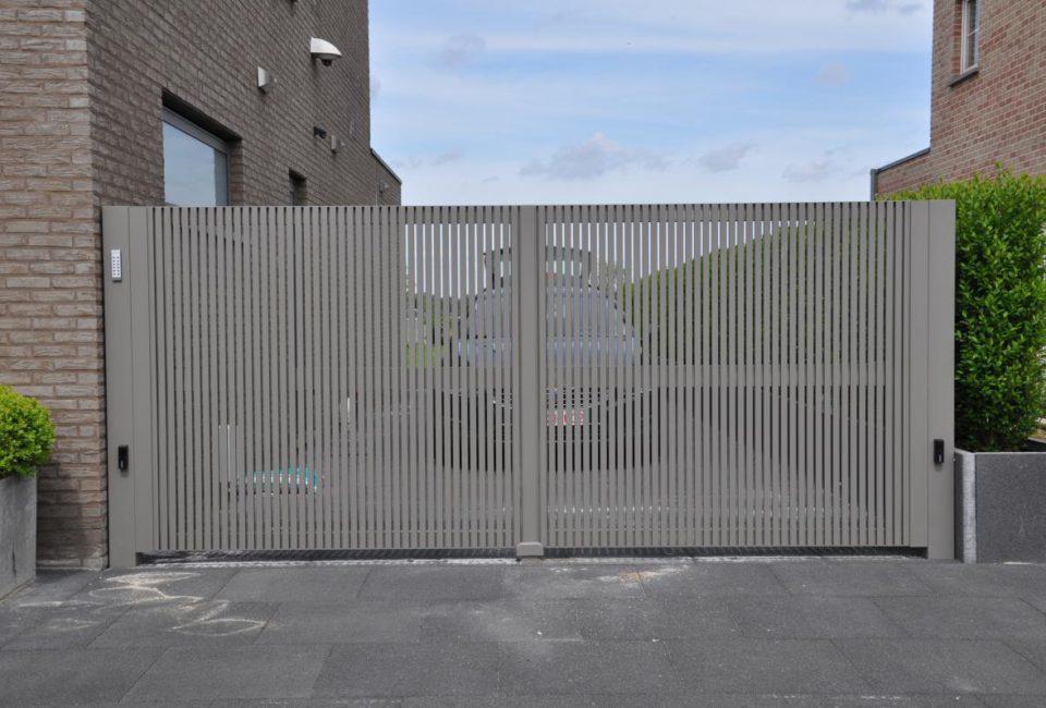 Glenfiddich op kader- AG Design