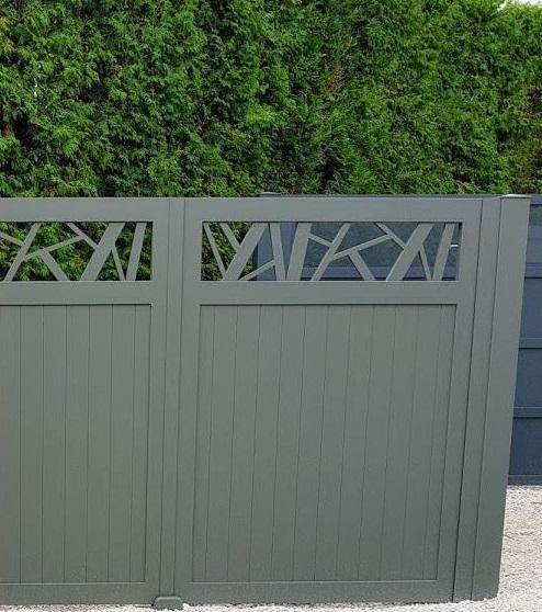 Fiana Forrest - AG Design