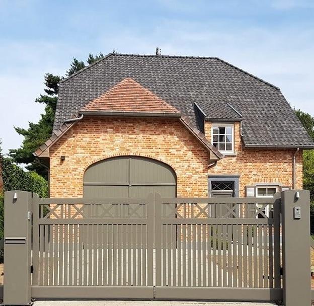 Schuifpoort Fiana-100 (2)
