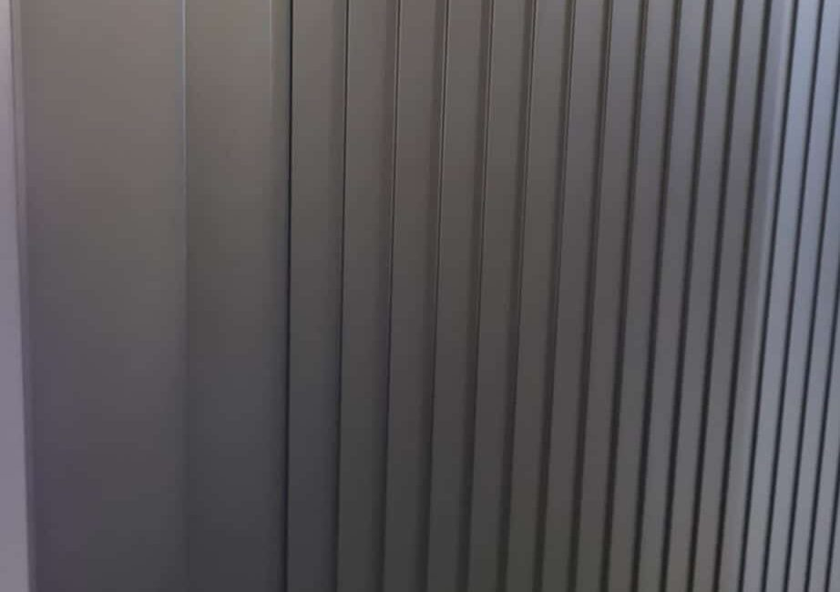 AG Design - Linea - binnenzijde