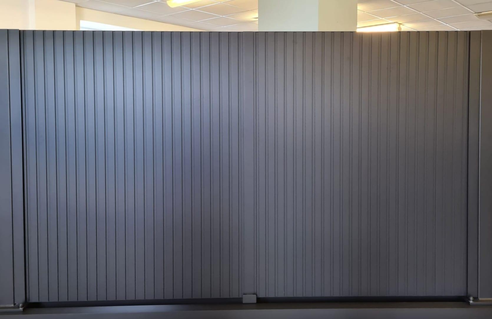 AG Design - Linea